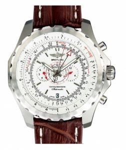 Популярные Breitling Bentley супер спорт BR-1403 AAA Часы [K5P2]
