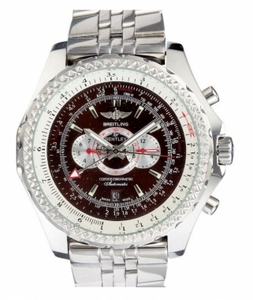 Популярные Breitling Bentley супер спорт BR-1410 AAA Часы [X2H1]
